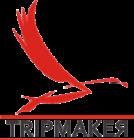 TRIPMAKER.sk